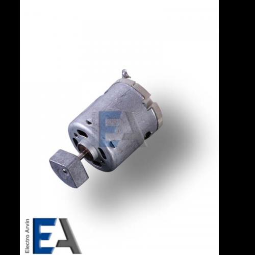 الکترو موتور جانسون 12 ولت ویبراتور