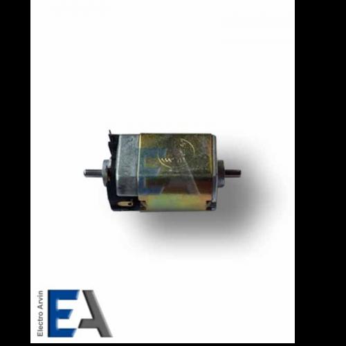 الکترو موتور 15 تا 20 هزار دور بوهلر (Böhler)