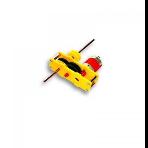 موتورگیربکس 2