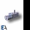 موتور گیربکس 12 ولت ZWL-5RPM