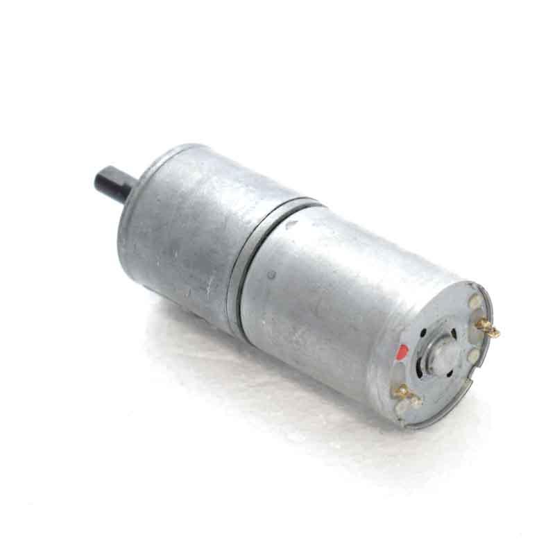موتور-گیربوکس-فلزی-دی-اس
