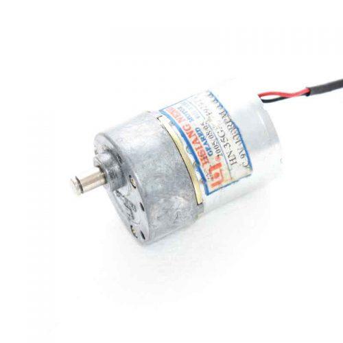 موتور-گیربوکس-فلزی-قوی