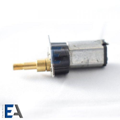 موتور-گیربوکس-دار-6-ولت