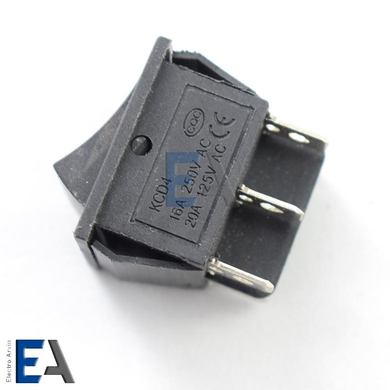 کلید-راکر-کلید-راکر-6-کنتاک