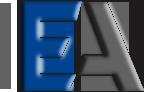 الکتروآروین (Electroarvin)  Logo
