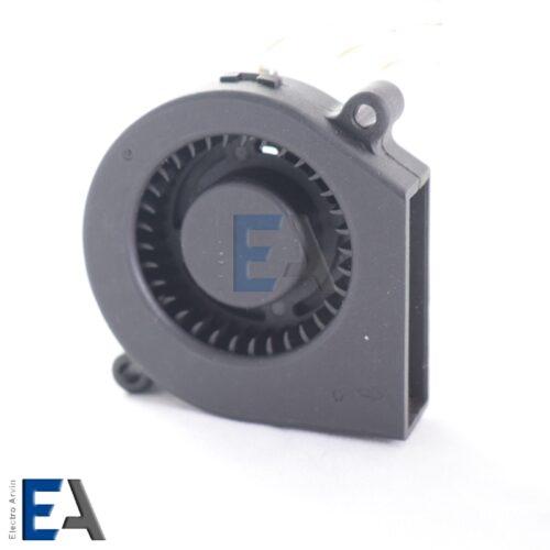 فن-فن-لپتاپی-قیمت-فن-لپتاپی فن حلزونی بلور ( دمنده )