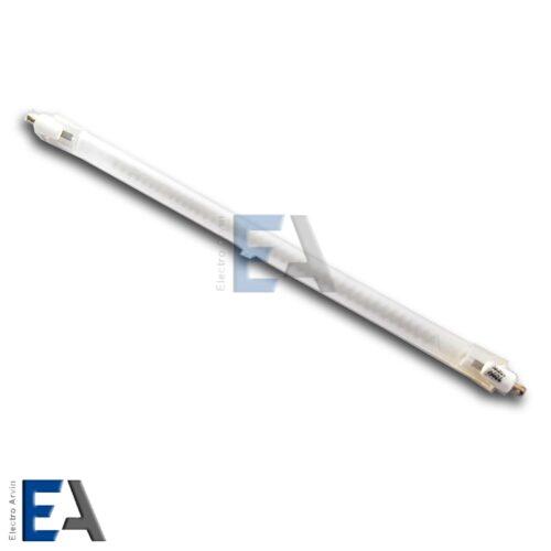 لامپ-مدادی-400-وات-220-ولت