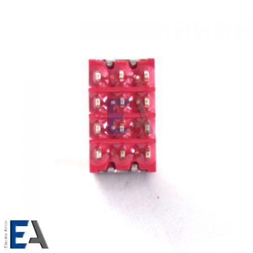 کلید-تایگل-فلزی-12-پایه-کوچک