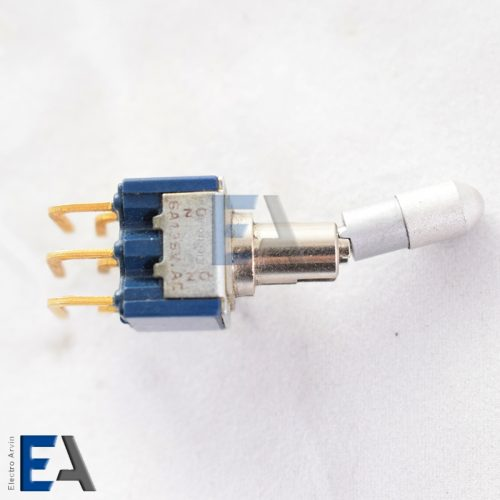 کلید-تایگل-فلزی-6-پایه-کوچک