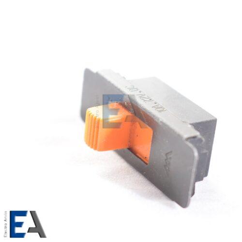 کلید-کشویی-2-پایه