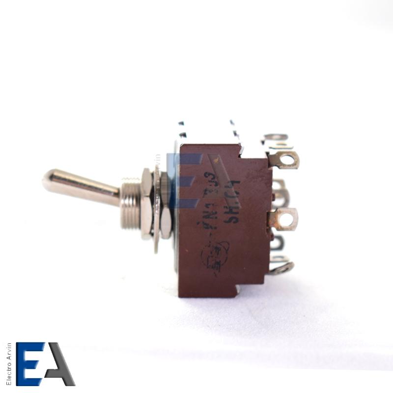 کلید-تایگل-فلزی-مرغوب