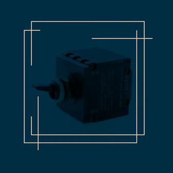 انواع-تجهیزات-صنعتی-کلید-سیرکوییت-بریکر