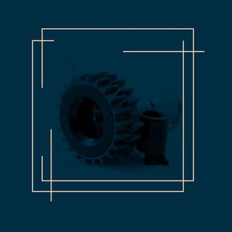 انواع-موتور-گیربوکس-دار-موتور-انکودر-دار