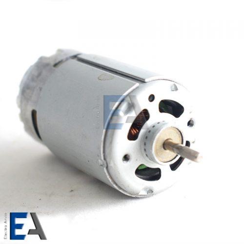 موتور-آرمیچر-مابوچی-12-ولت-شفت-3.17