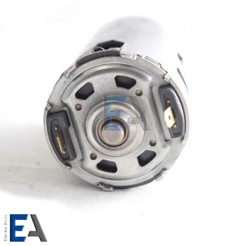 موتور-775-220-ولت-ذغال-دار-شفت