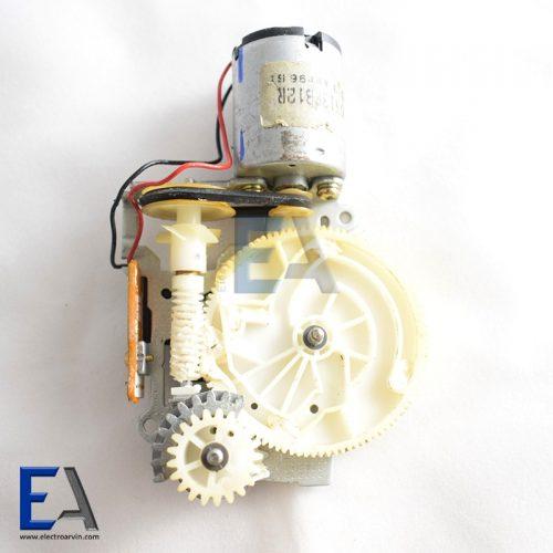 موتور-گیربوکس-دار-انکودر-دار-ضبط-صوت
