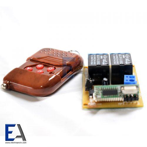 ریموت-کنترل-2-کاناله-10-آمپر-گیرنده-فرستنده-