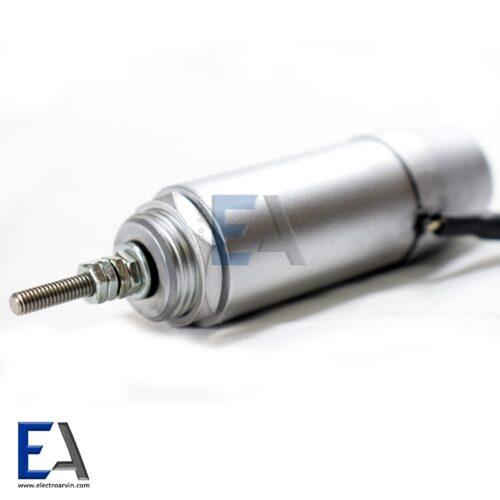 سلونوئید12-ولت-قیمت-سلونوئید