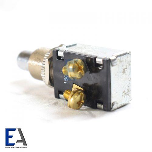 کلید-فشاری-فلزی-دو-پایه-پیچی